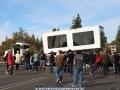 HendoSmoke - 2014 Supercar Sunday Motor4Toys -504