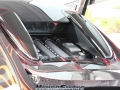 HendoSmoke - 2014 Supercar Sunday Motor4Toys -511