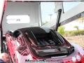 HendoSmoke - 2014 Supercar Sunday Motor4Toys -512