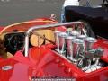 HendoSmoke - 2014 Supercar Sunday Motor4Toys -571