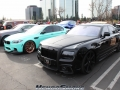 HendoSmoke - 2014 Supercar Sunday Motor4Toys -80