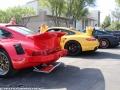 HendoSmoke - Supercar Sunday - May 2014 - Porsche Day-109