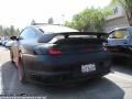 HendoSmoke - Supercar Sunday - May 2014 - Porsche Day-114
