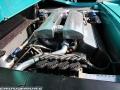 HendoSmoke - Supercar Sunday - May 2014 - Porsche Day-151