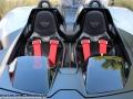 HendoSmoke - Supercar Sunday - May 2014 - Porsche Day-182