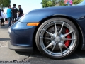 HendoSmoke - Supercar Sunday - May 2014 - Porsche Day-19
