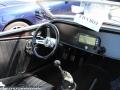 HendoSmoke - Supercar Sunday - May 2014 - Porsche Day-220