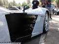 HendoSmoke - Supercar Sunday - May 2014 - Porsche Day-37
