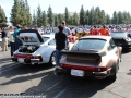 HendoSmoke - Supercar Sunday - May 2014 - Porsche Day-39