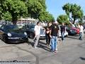 HendoSmoke - Supercar Sunday - May 2014 - Porsche Day-56