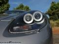 HendoSmoke - Supercar Sunday - May 2014 - Porsche Day-65