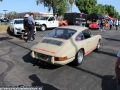 HendoSmoke - Supercar Sunday - May 2014 - Porsche Day-7