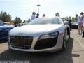 HendoSmoke - Supercar Sunday - May 2014 - Porsche Day-93