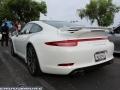 HendoSmoke - Supercar Sunday - April 2013 - Porsche Day-13