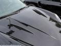 HendoSmoke - Supercar Sunday - April 2013 - Porsche Day-33