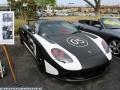 HendoSmoke - Supercar Sunday - April 2013 - Porsche Day-41