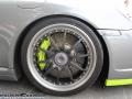 HendoSmoke - Supercar Sunday - April 2013 - Porsche Day-60