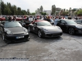 HendoSmoke - Supercar Sunday - April 2013 - Porsche Day-65