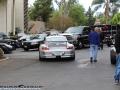 HendoSmoke - Supercar Sunday - April 2013 - Porsche Day-7