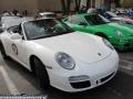 HendoSmoke - Supercar Sunday - April 2013 - Porsche Day-70