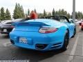 HendoSmoke - Supercar Sunday - April 2013 - Porsche Day-84