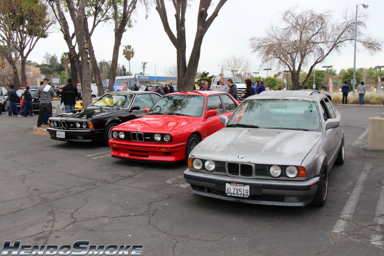 hendosmoke_supercar-sunday_bmw-123