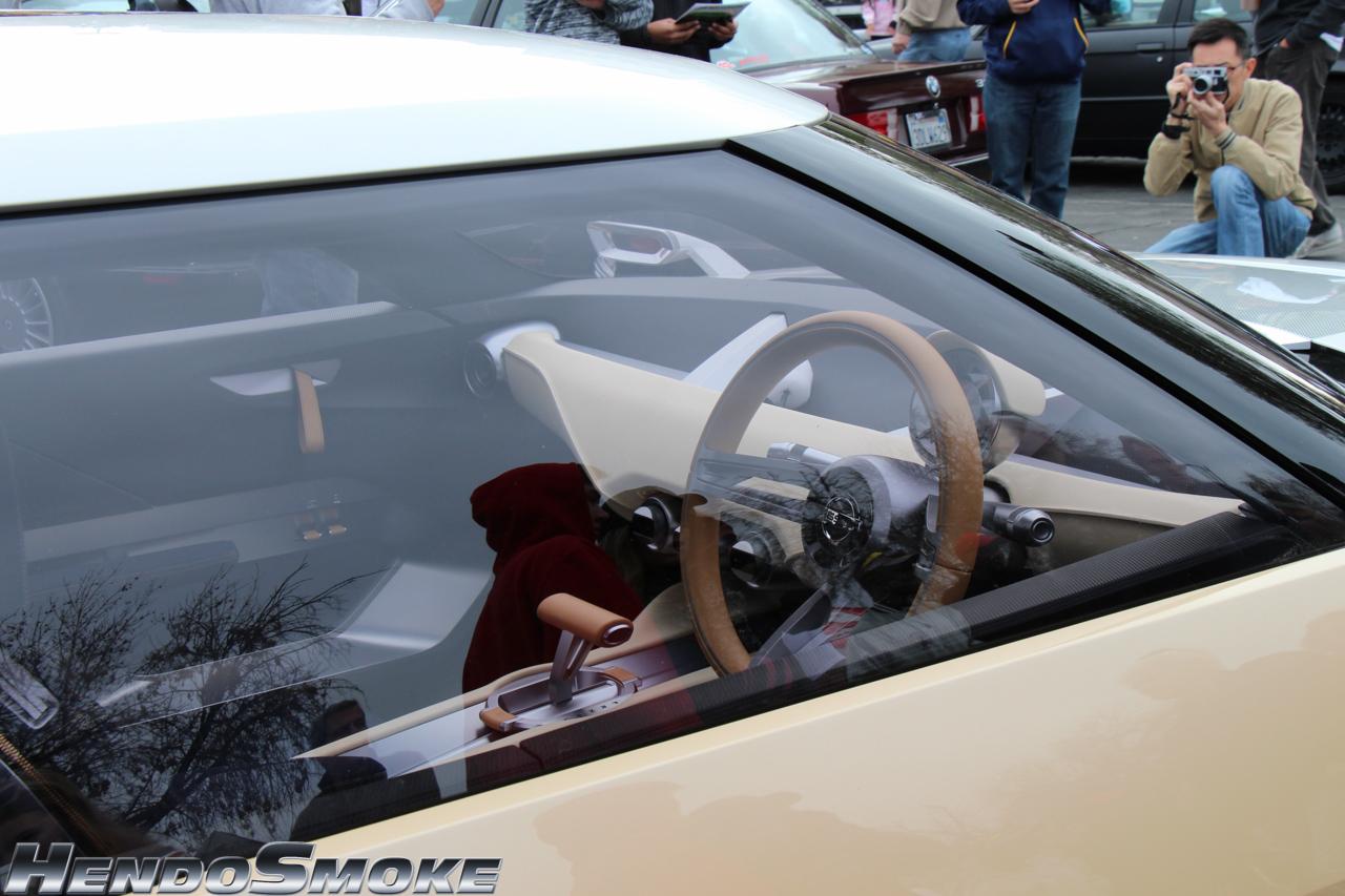 hendosmoke_supercar-sunday_bmw-31