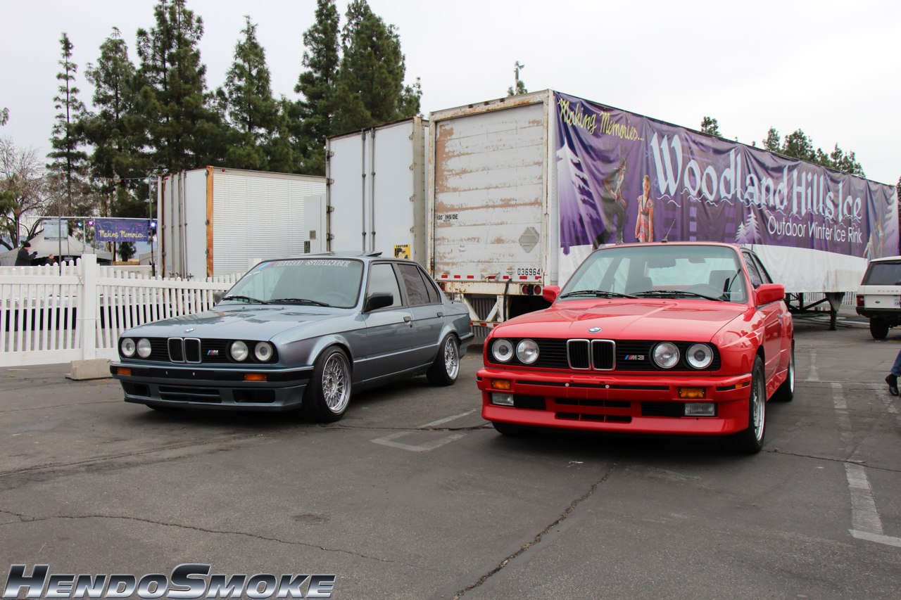 hendosmoke_supercar-sunday_bmw-52
