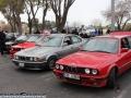 hendosmoke_supercar-sunday_bmw-122
