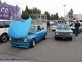 hendosmoke_supercar-sunday_bmw-53