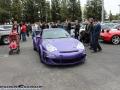 hendosmoke_supercar-sunday_bmw-81