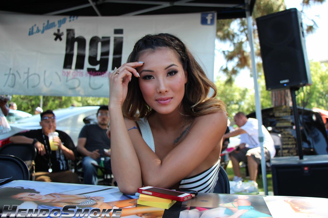 HendoSmoke - Wekfest Los Angeles 2014-Amy Fay - 221