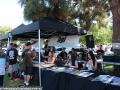 HendoSmoke - Wekfest Los Angeles 2014-226