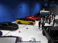 HendoSmoke - West Coast Customs Social Saturday-46.jpg