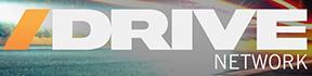 DRIVE_Logo_1a