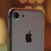 apple-iphone-7-hendosmoke