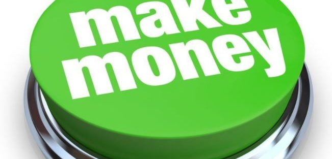 Motivation – Make Money and buy cars but you need discipline